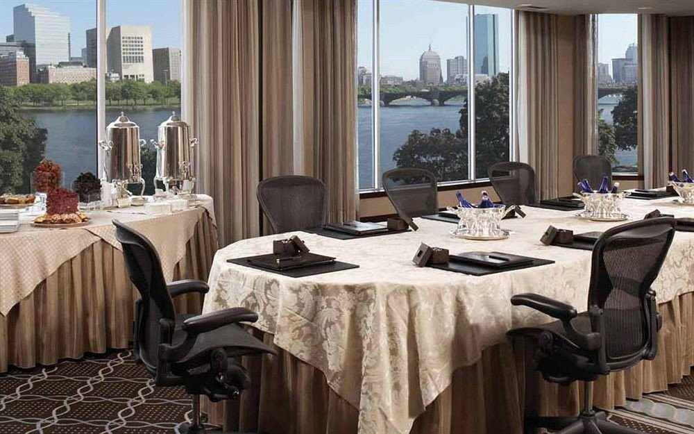 chair restaurant property function hall banquet home Suite