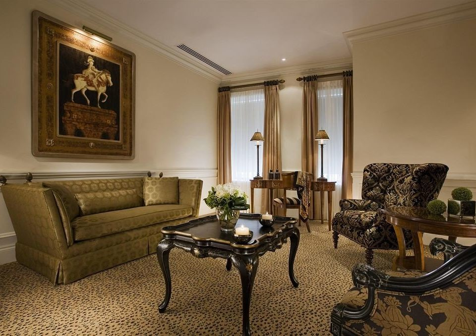 living room property home condominium Suite mansion cottage basement