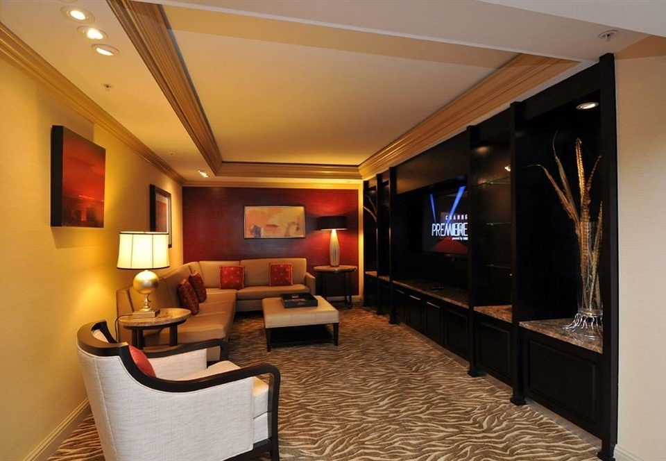property living room Suite home recreation room condominium basement flat