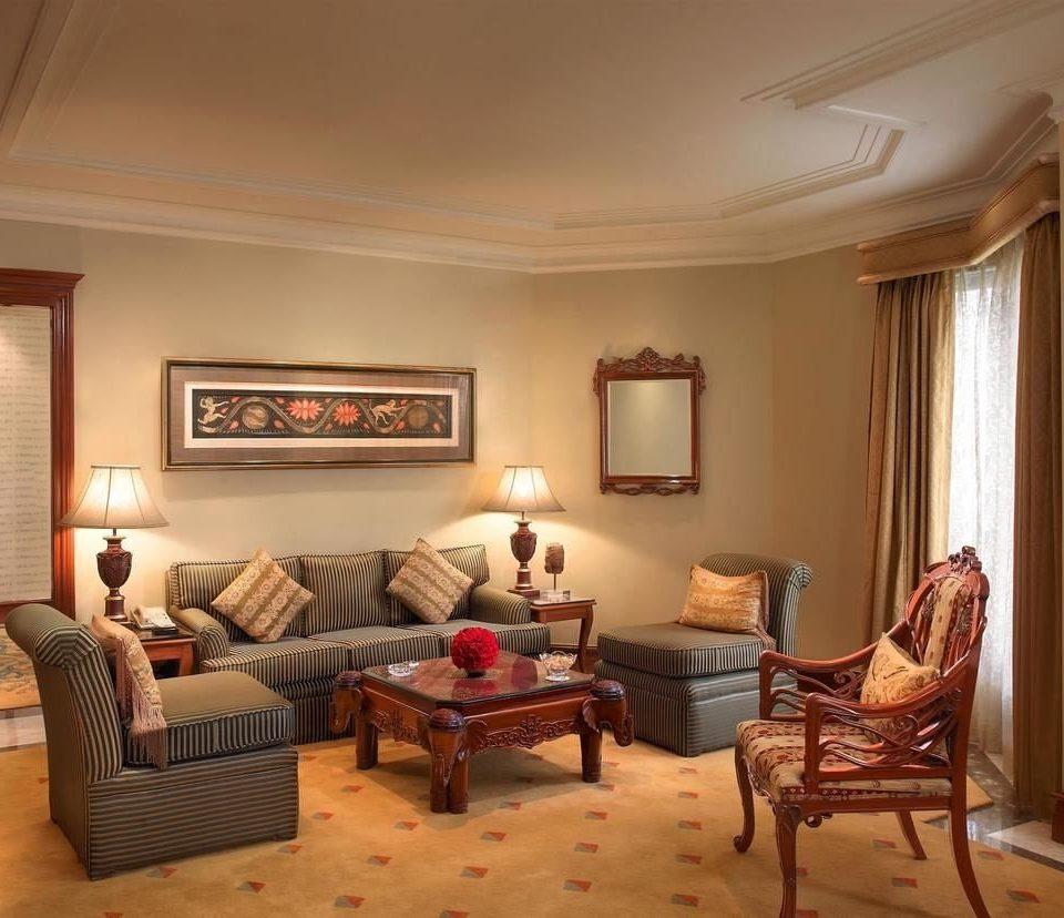 property living room home hardwood Suite cottage basement