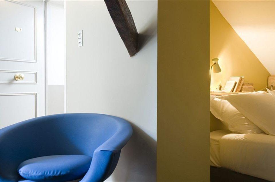 blue bathtub bathroom Suite swimming pool plumbing fixture