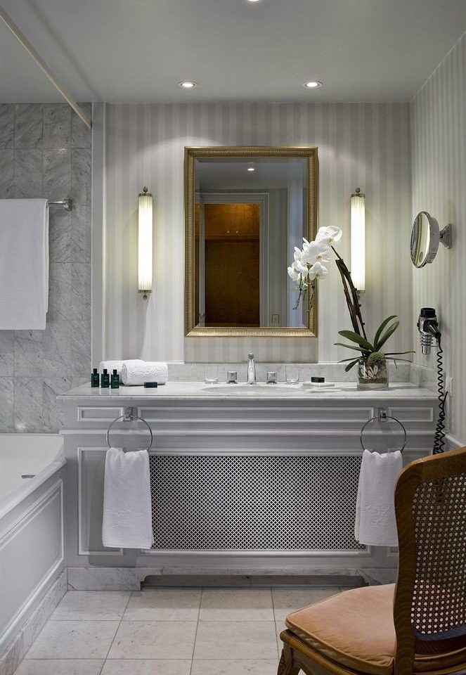 property bathroom Suite home living room flooring cabinetry bathtub