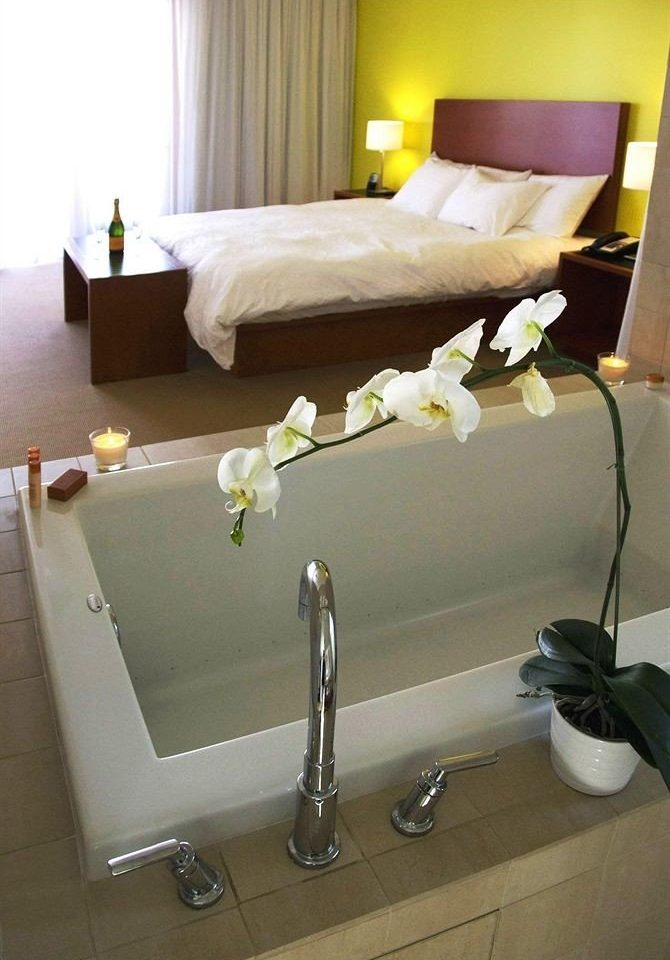 property bathroom Suite home bathtub flooring plumbing fixture