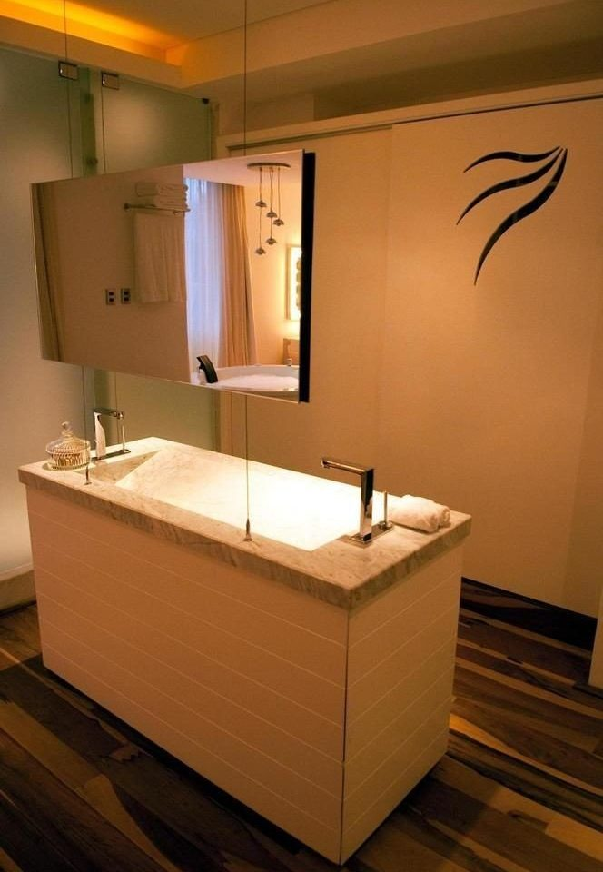 bathroom bathtub lighting swimming pool Suite sink plumbing fixture