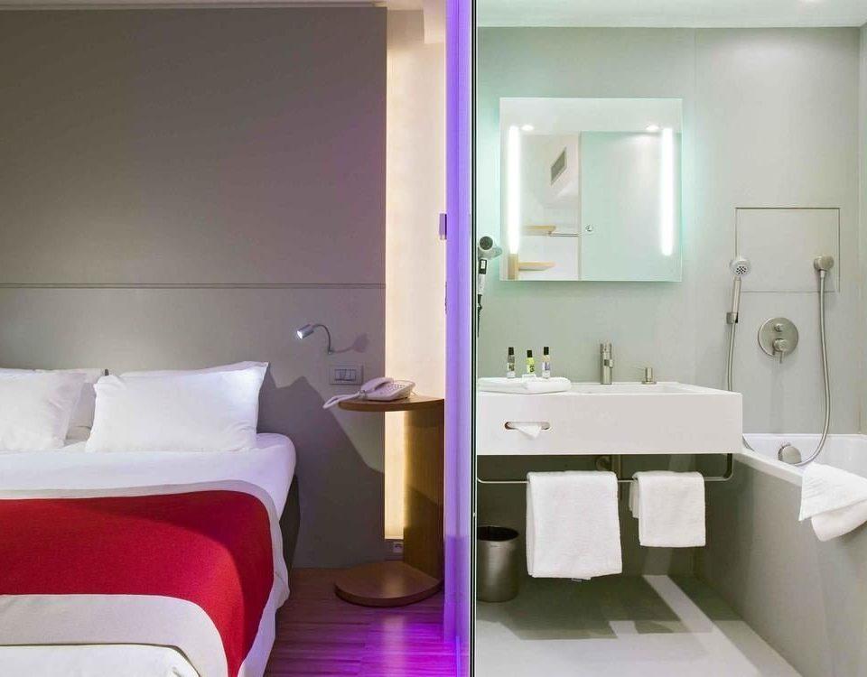 bathroom property Suite bidet cottage