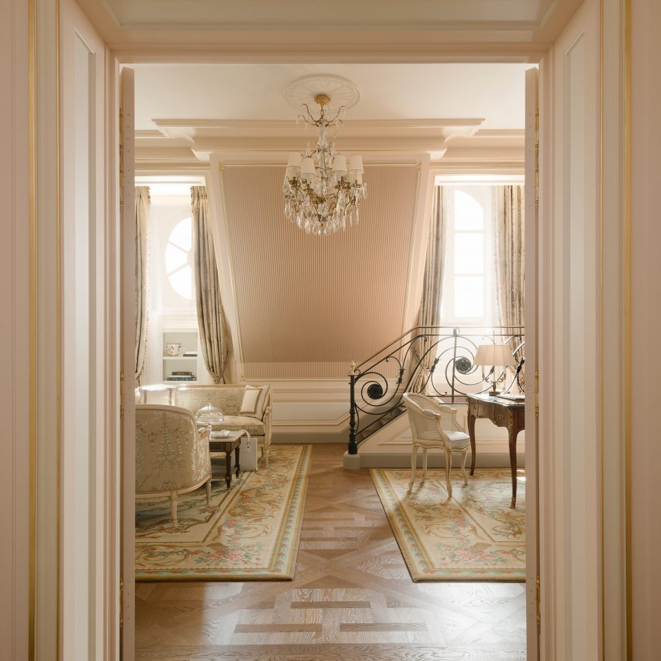 building hardwood home molding hall cabinetry flooring wood flooring bathroom living room mansion Suite door