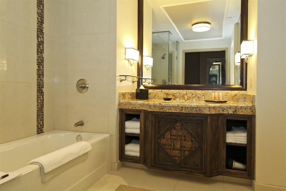 bathroom property sink home Suite flooring cabinetry cottage