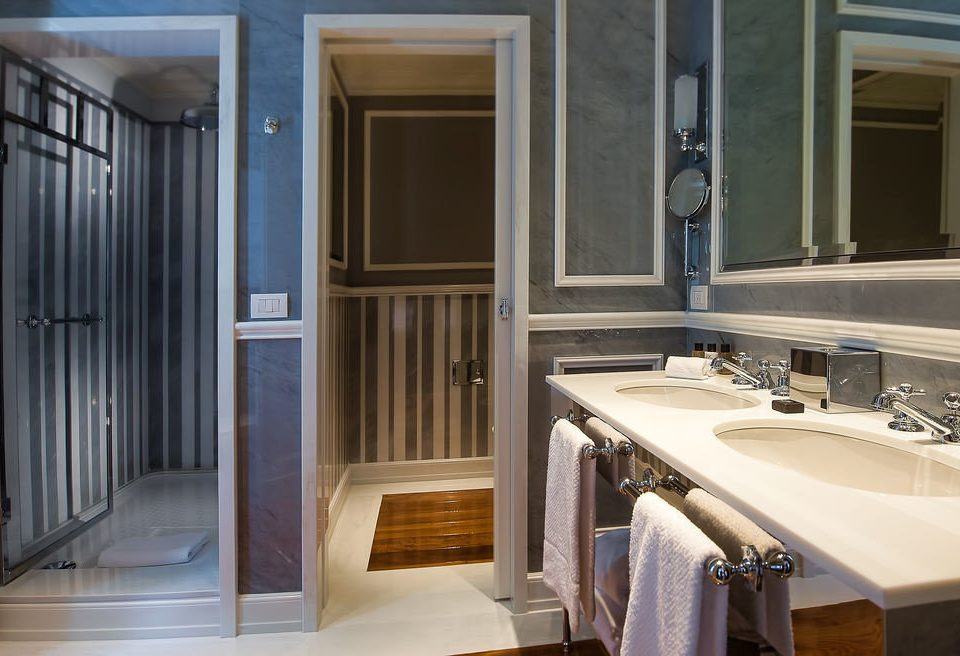 bathroom sink property home house cabinetry Suite kitchen appliance