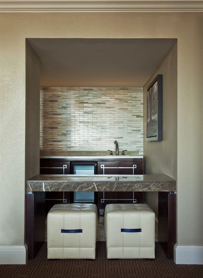 property bathroom home house living room cabinetry Suite