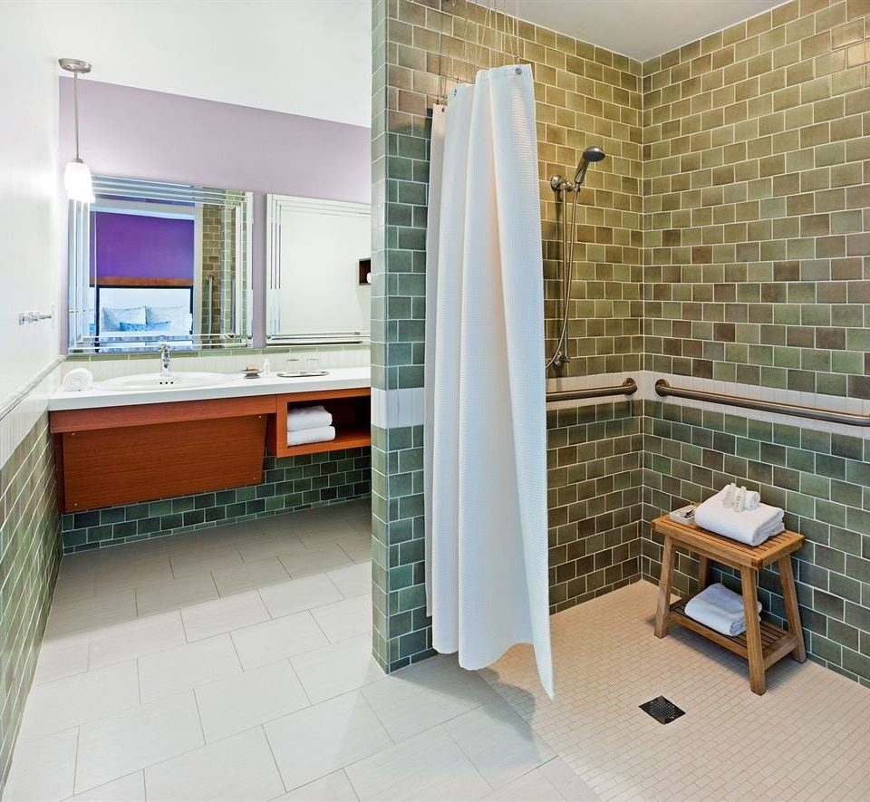 property flooring condominium home bathroom Suite tiled tub