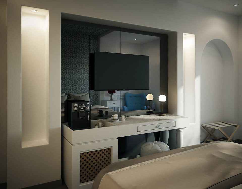 bathroom property sink living room home lighting Suite condominium
