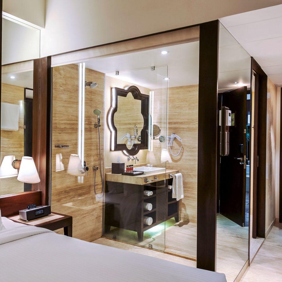 property bathroom Suite condominium home