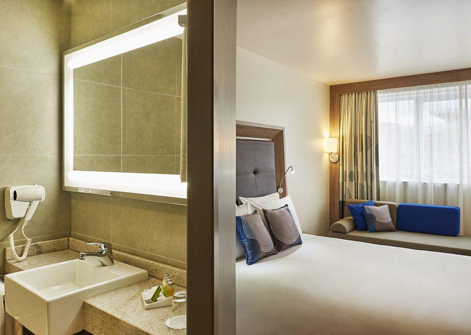 bathroom property Suite sink home condominium