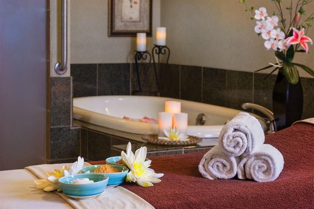 flower swimming pool Suite home flooring bathroom cottage living room set