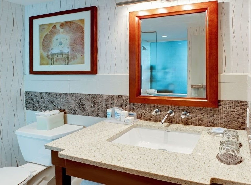 bathroom property sink home Suite cottage plumbing fixture flooring