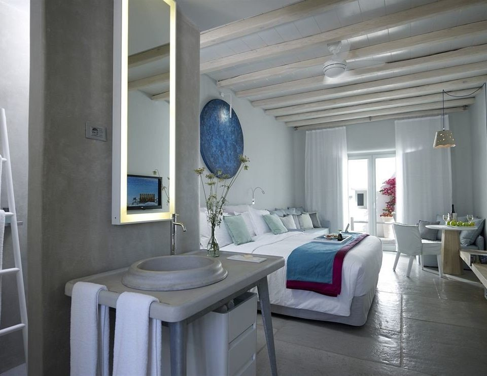 property home cottage Suite bathroom