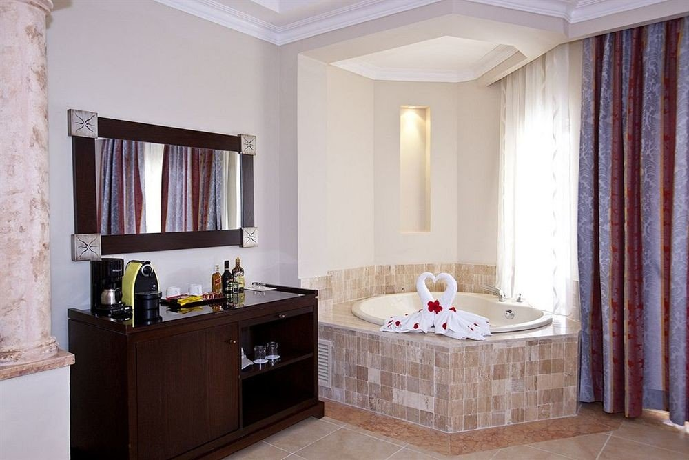 property bathroom Suite home cottage