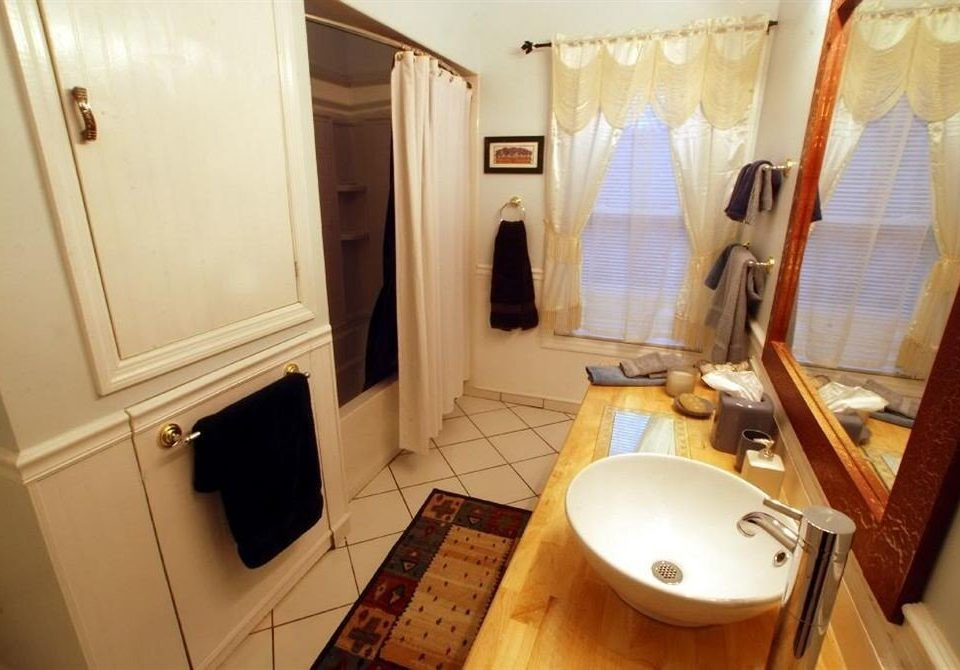 property bathroom Suite house home cottage