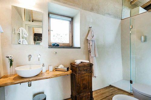 bathroom property home cottage sink Suite