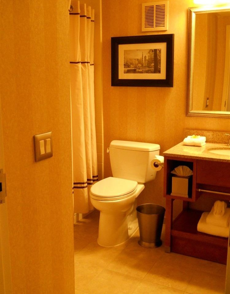 bathroom toilet house sink home Suite plumbing fixture cottage