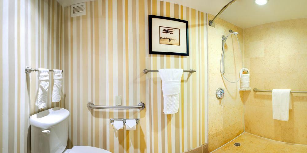 bathroom property Suite home sink toilet cottage