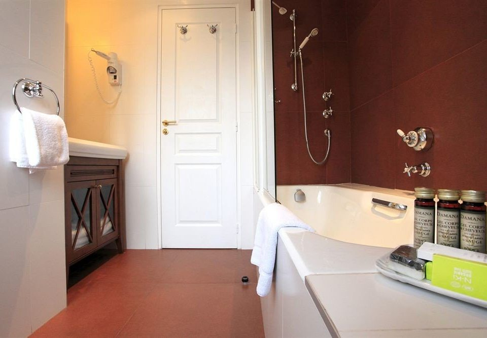 property bathroom house home cottage Suite