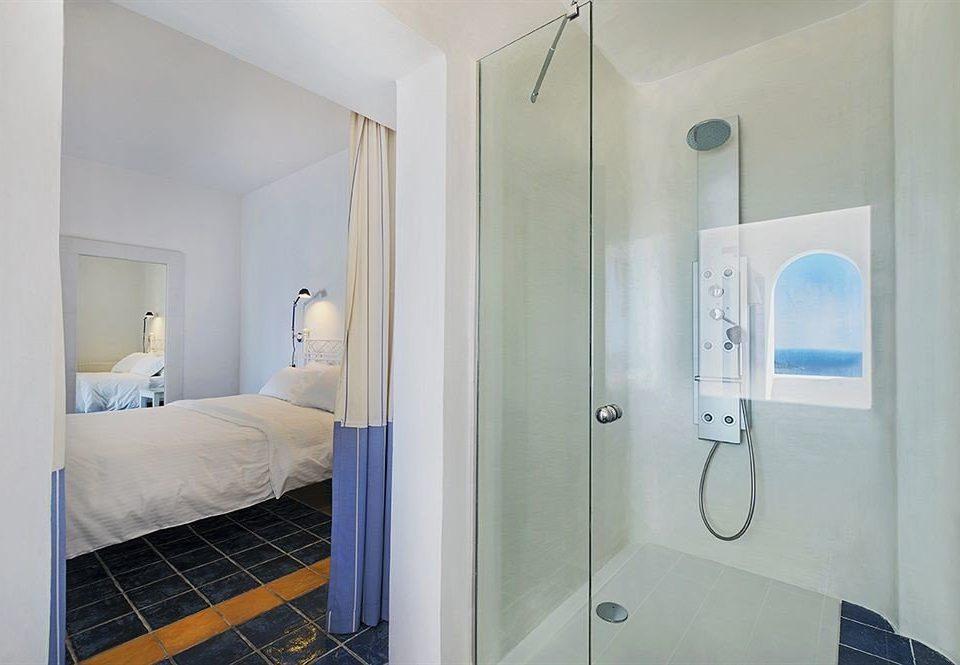 bathroom property scene Suite cottage plumbing fixture tiled