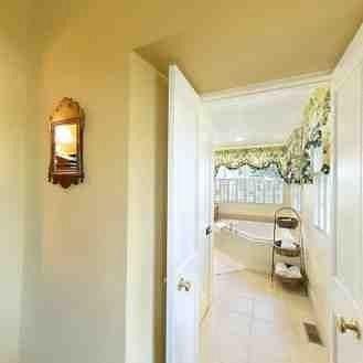 bathroom property toilet Suite sink cottage