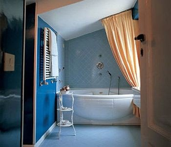 property swimming pool bathroom Suite cottage