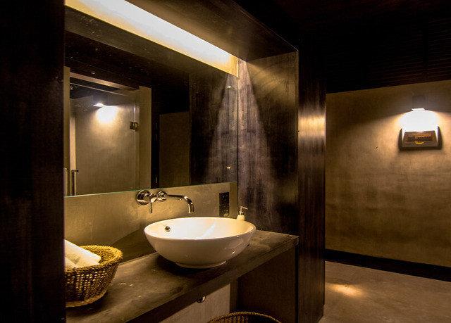 bathroom sink lighting Suite home counter swimming pool