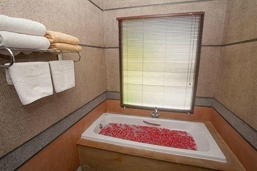 bathroom property flooring Suite plumbing fixture swimming pool
