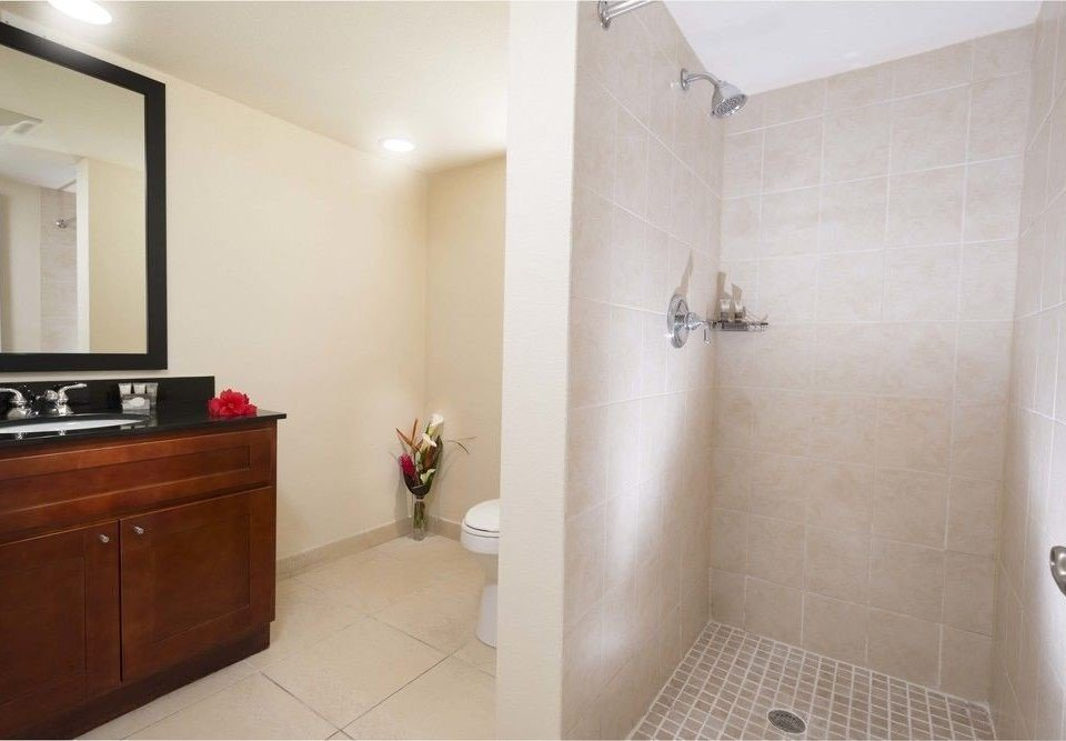 bathroom property flooring Suite tile tiled