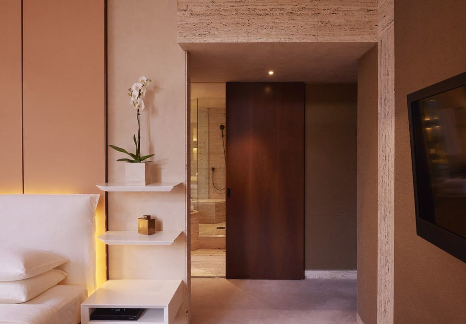 property house bathroom home Suite