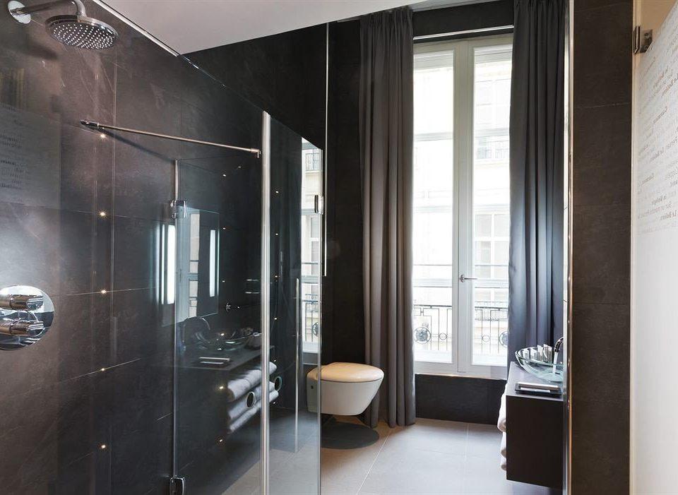 property bathroom house home plumbing fixture Suite