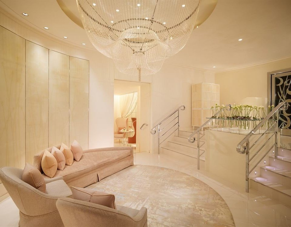 property living room home Suite mansion bathroom