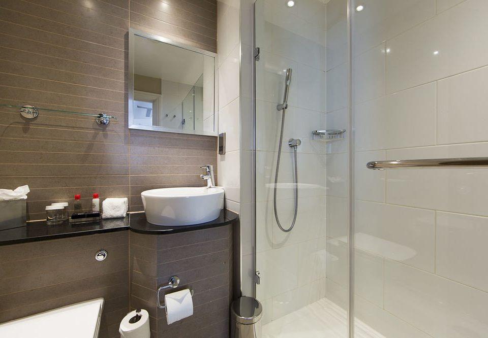 bathroom property toilet sink home plumbing fixture public toilet Suite