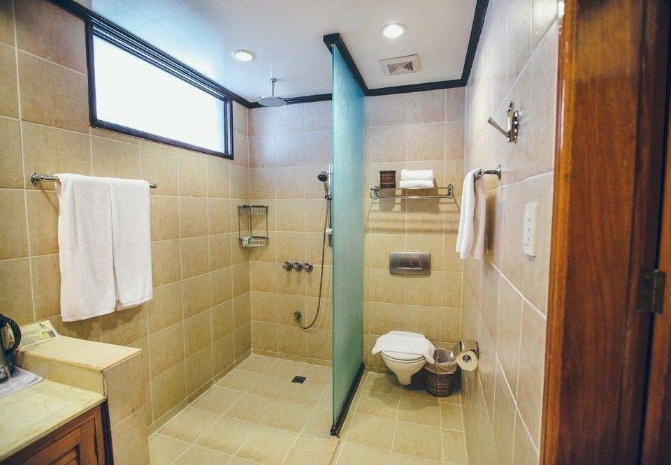 bathroom property plumbing fixture home public toilet Suite toilet