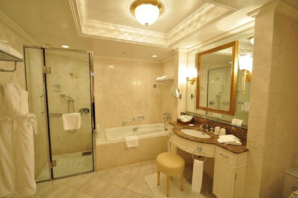 bathroom property home toilet Suite plumbing fixture public toilet