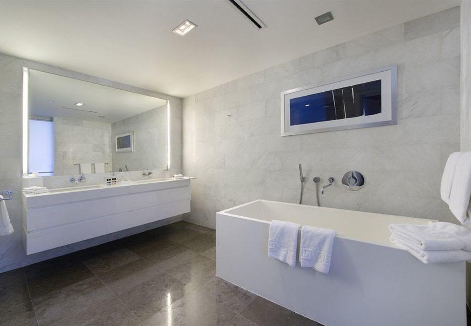 bathroom property sink home Suite