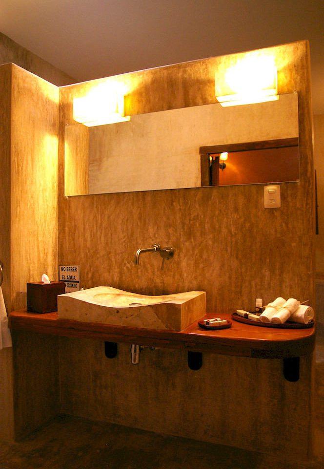 bathroom sink lighting plumbing fixture Suite