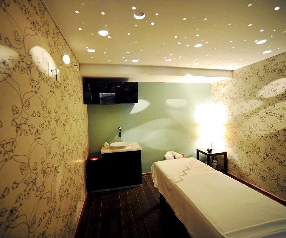lighting restaurant bathroom Suite