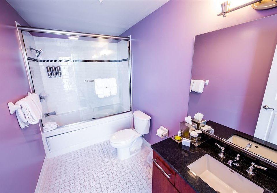 bathroom Suite sink