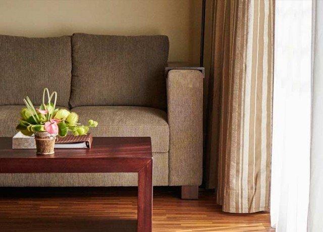 property hardwood wooden Suite living room wood flooring flooring seat laminate flooring bed frame studio couch cottage bed sheet textile sofa