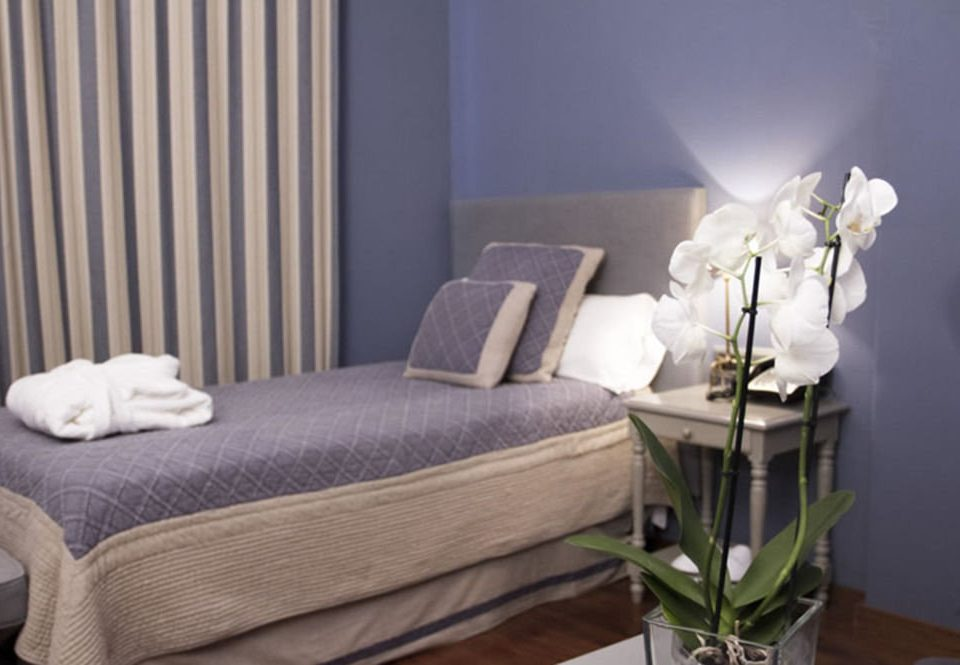 curtain product Suite bed sheet
