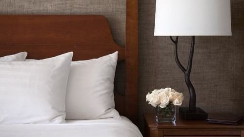sofa pillow white product living room lighting bed sheet textile Suite lamp seat