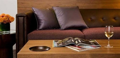 living room bed sheet wooden Suite seat sofa