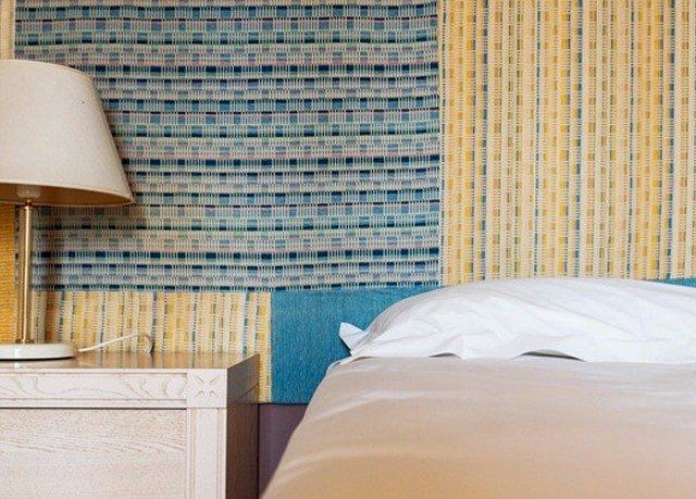 property curtain Suite textile cottage window treatment bedclothes