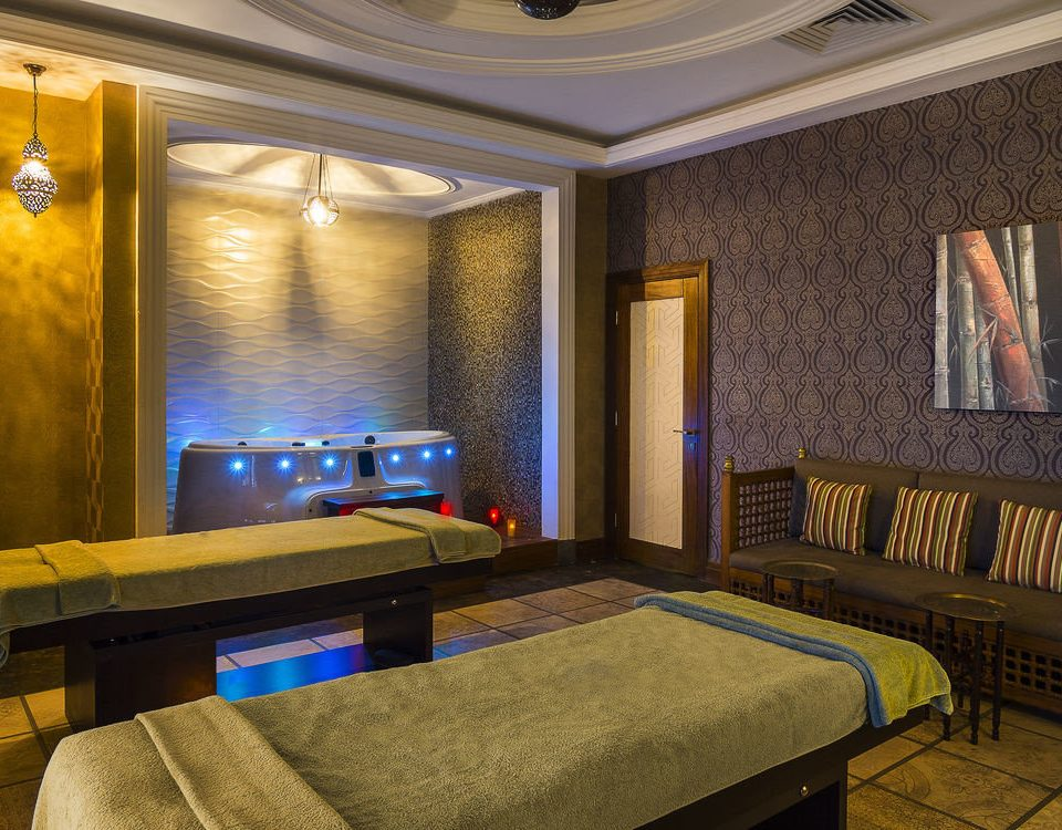 property recreation room Suite living room billiard room