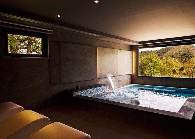 swimming pool property Suite billiard room recreation room