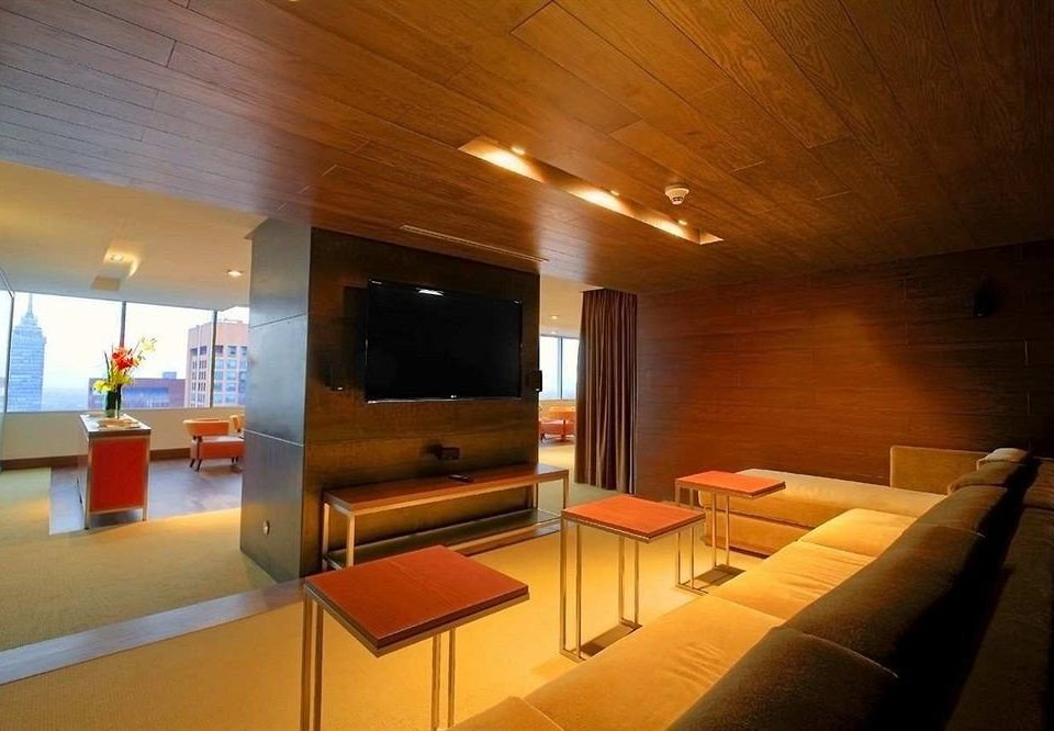 property recreation room billiard room Suite